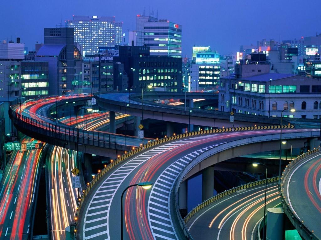13 tokyo-at-night-1024x768