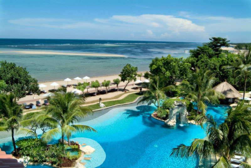 Bali-Beach-holiday-packages