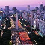Buenos Aires, Argentina Travel Guide