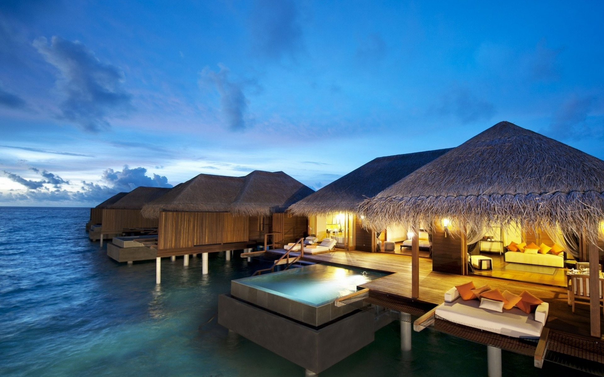 Filename nature summer season maldives hotel jpg