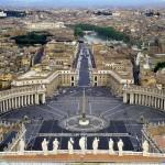 Vatican City Travel Guide