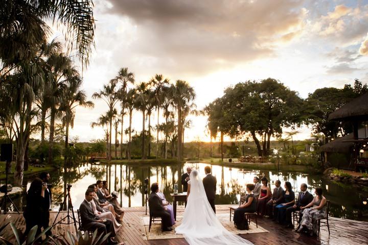 rio-de-janeiro-wedding