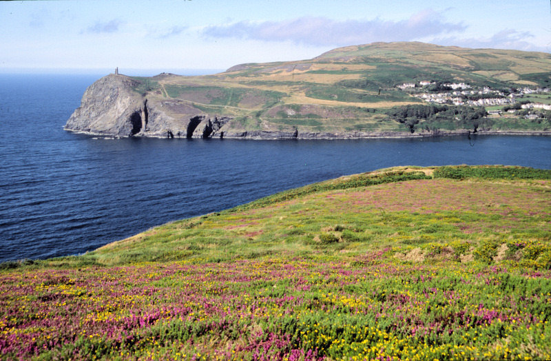 Isle of Man Featured Image