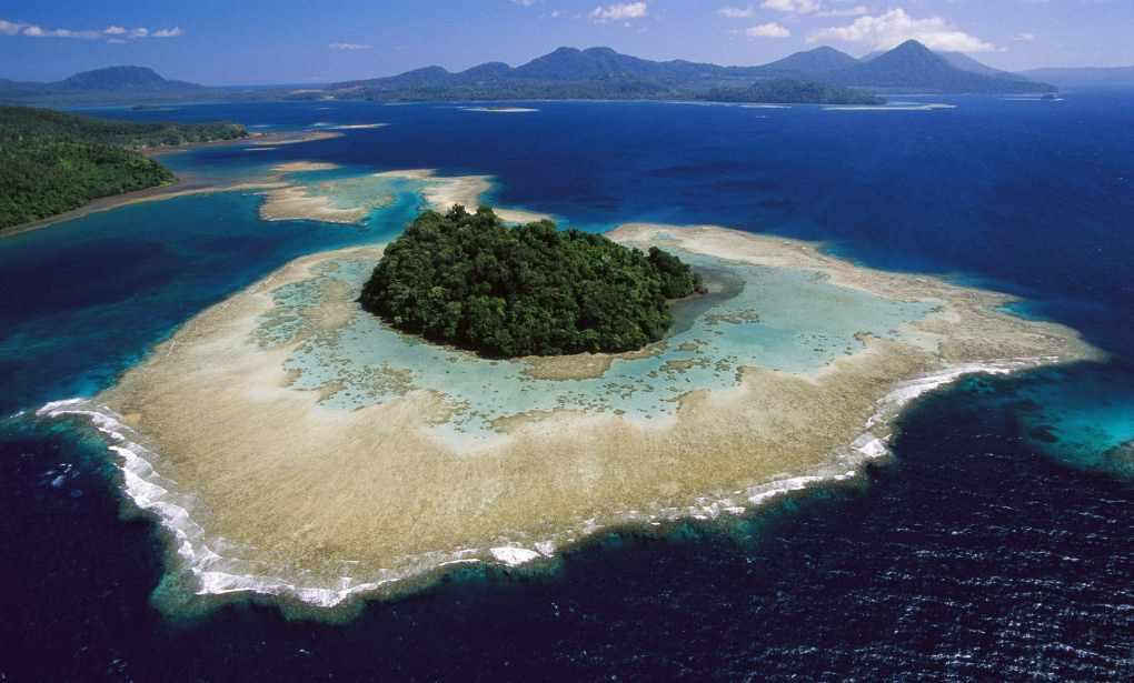 Galapagos-Islands-Ecuador