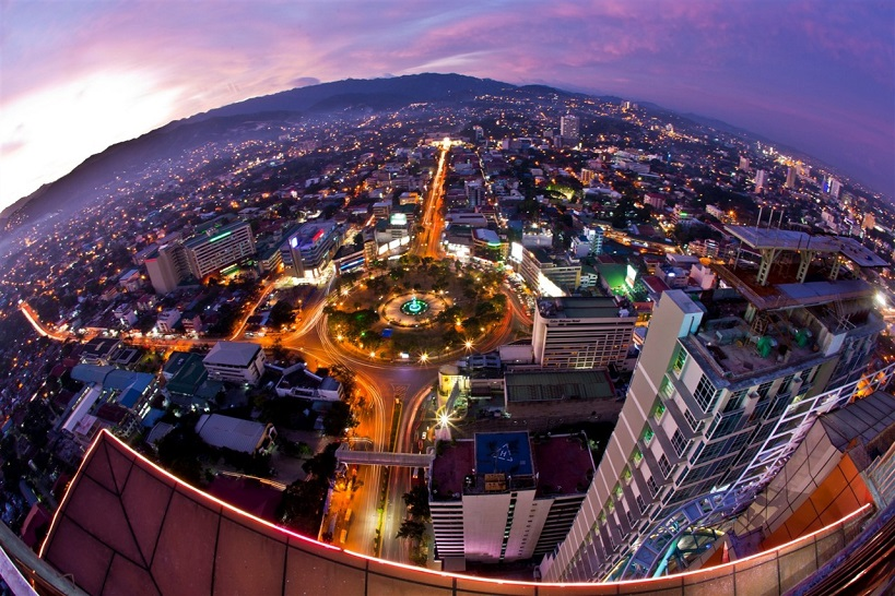 20 interesting facts about cebu city vacation advice 101