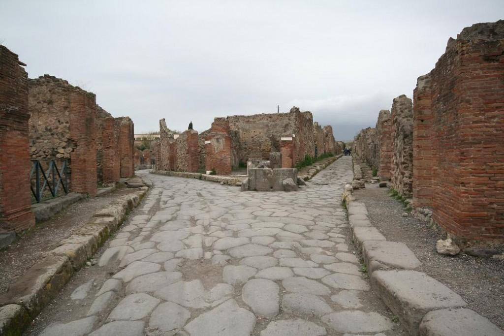 pompeii_street9
