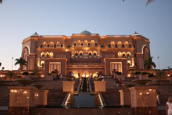 Emirates_Palace-Abu_Dhabi