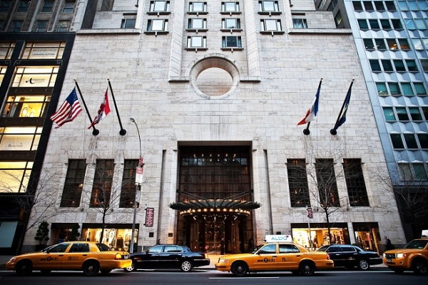 Four_Seasons_Hotel_New_York