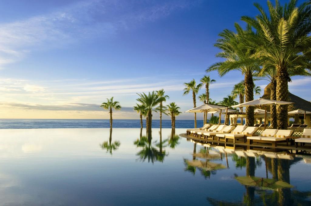 Hilton-Los-Cabos-Beach-and-Golf-Resort