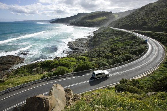 great-ocean-road-australia