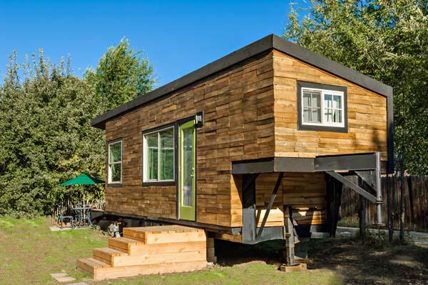 tiny-house 16