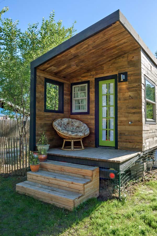 tiny-house 17