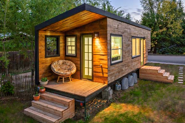 tiny-house 19