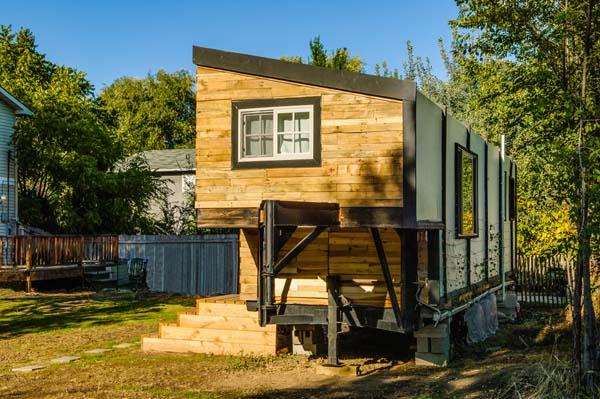 tiny-house 5