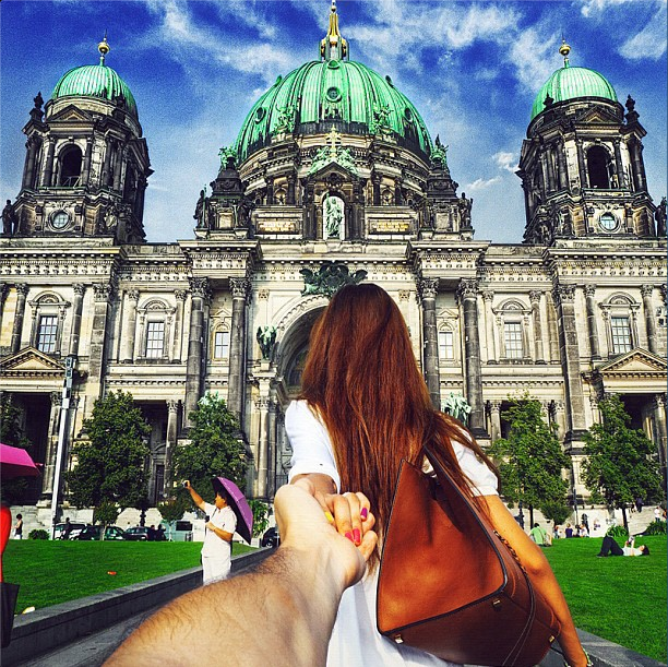 berlin-cathedral-in-germany