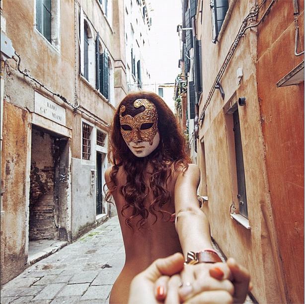 carnival-mask-venice