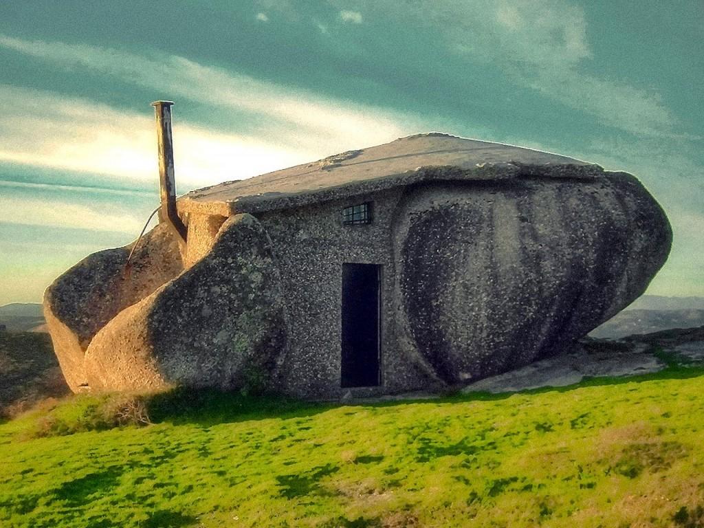 Casa_da_Pedra_em_Fafe_12