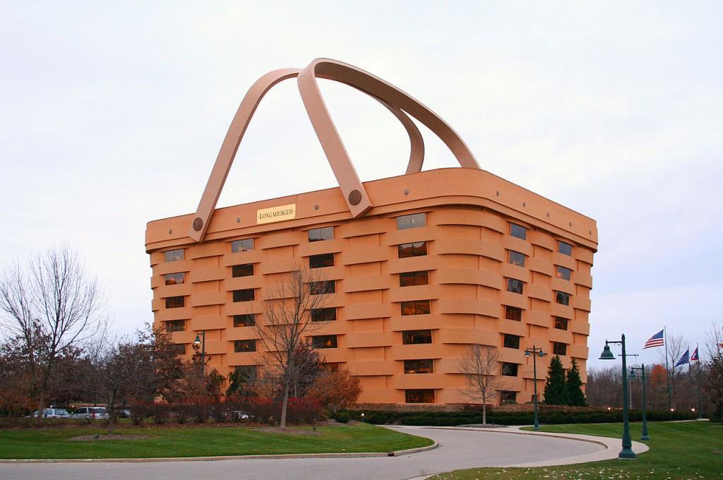 -Newark-ohio-longaberger-headquarters-front