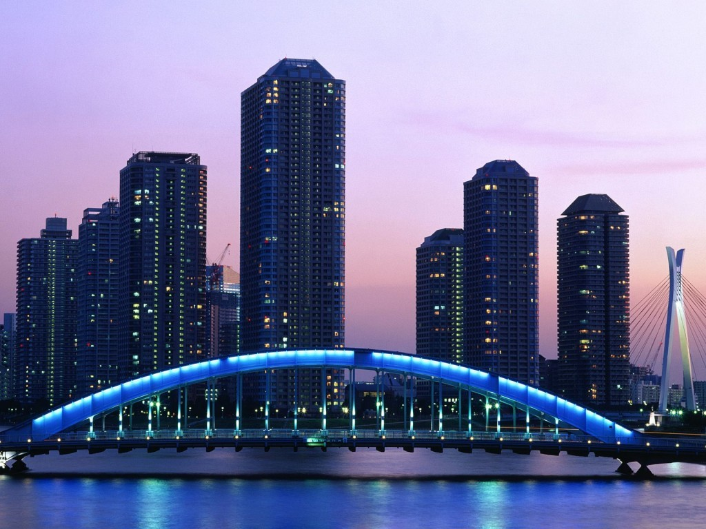 12 tokyo-eitai-bridge-at-night-1024x768
