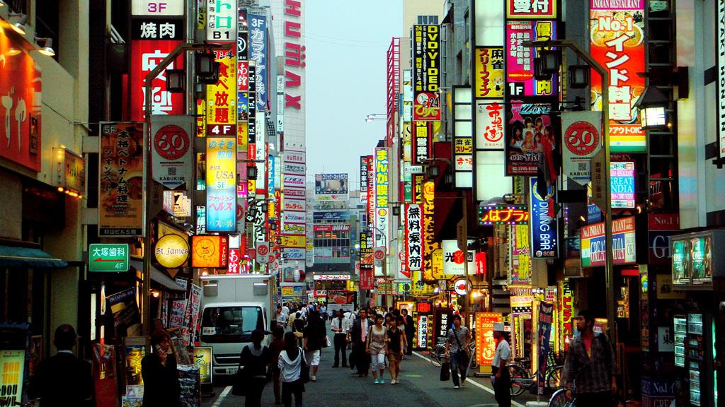 15 japan-street-lights