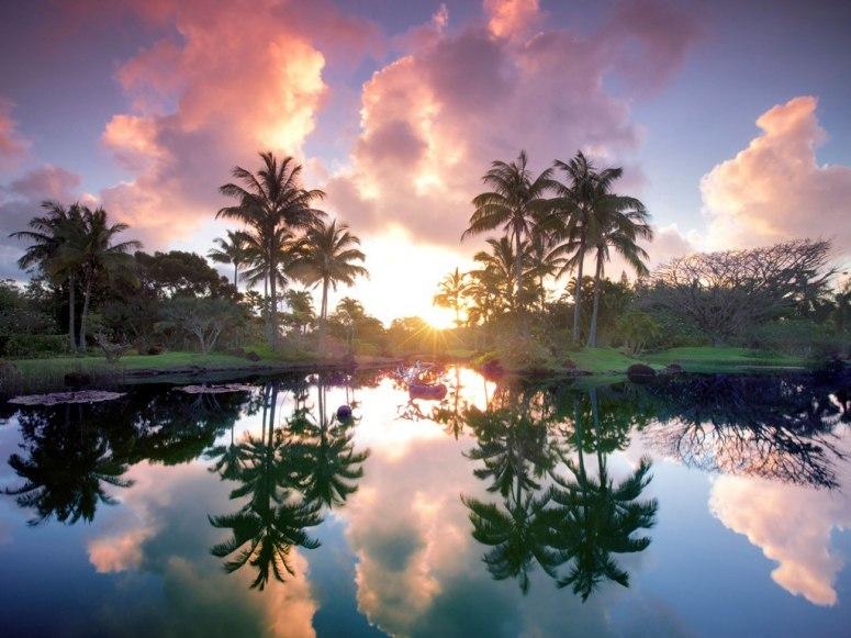 Na-Aina-Kai-Botanical-Gardens-kauai-hawaii
