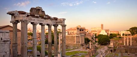 rome pic
