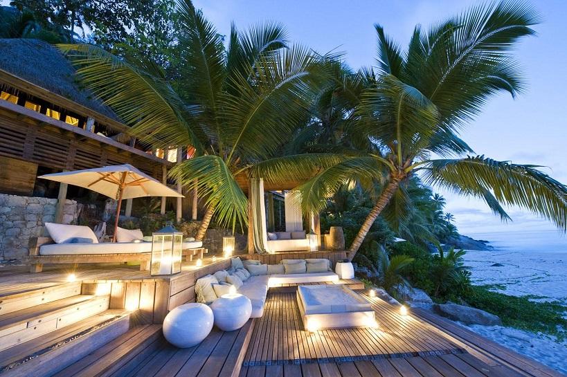 lile-hotel-north-island-seychelles-L-0fSnBB