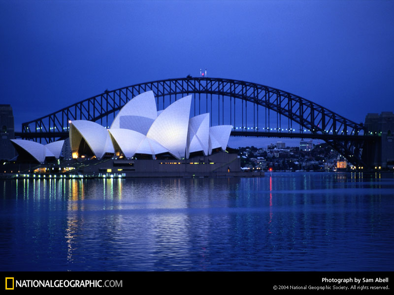 sydney-harbor-bridge-800px