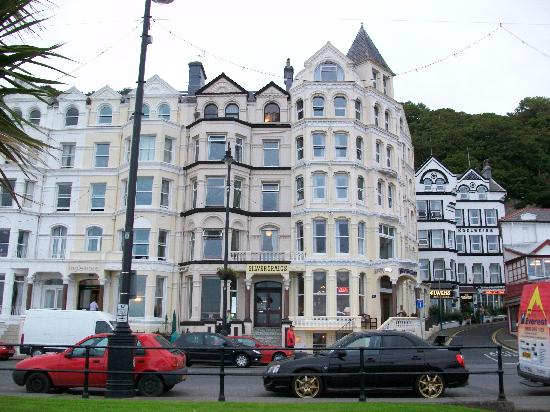 The Isle of Man Travel Guide | Vacation Advice 101