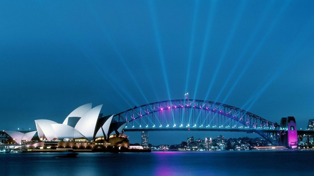 sydney-harbour-bridge-171787-1600x900-2