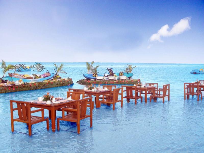 Photo credit: http://www.travelonline.com/fiji/coral-coast/restaurants.html