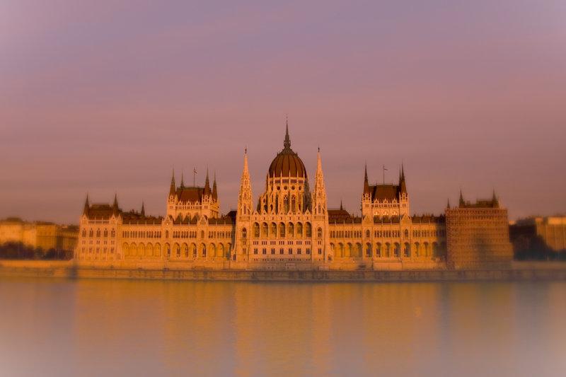 Budapest_by_armene