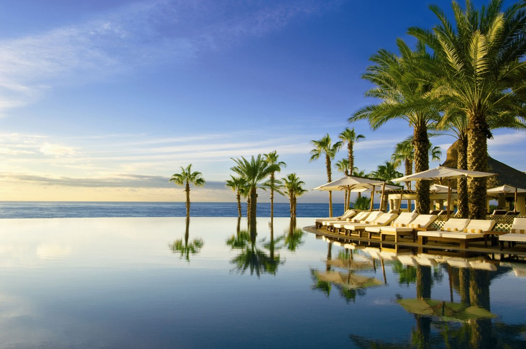 Hilton-Los-Cabos-Beach-and-Golf-Resort