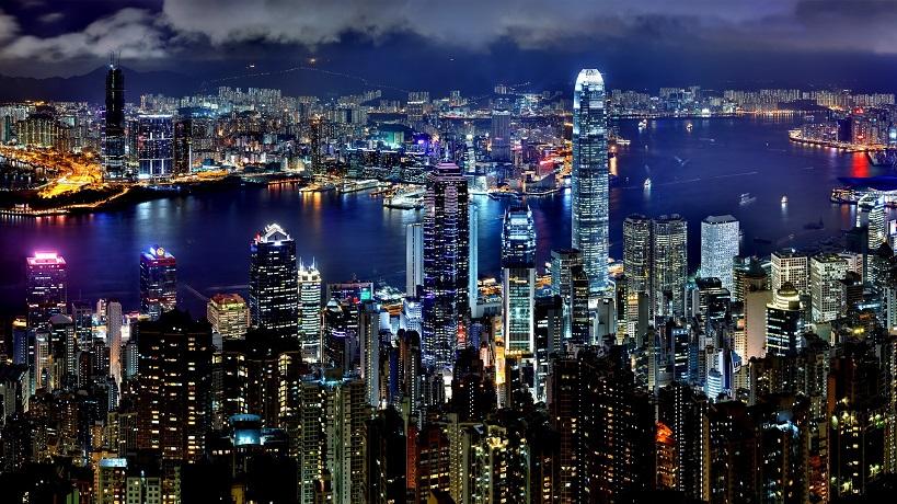 Hong-Kong-Night_1920x1080