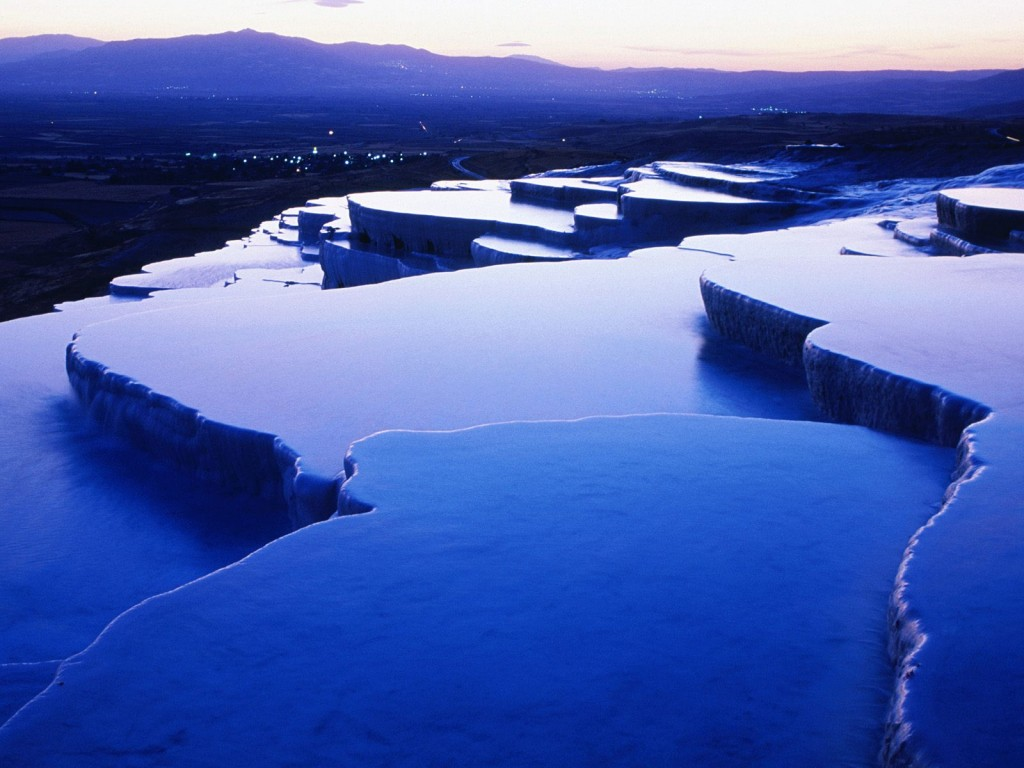 Thermal_Springs_Pamukkale_Turkey