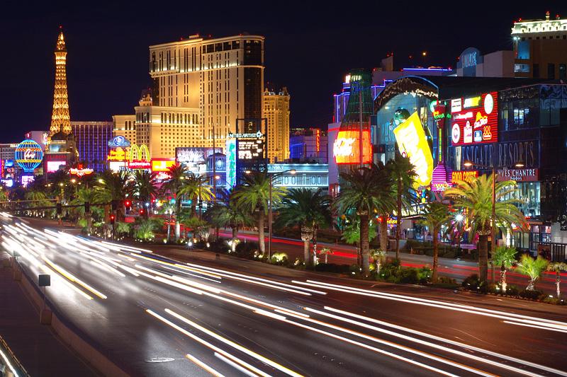 Vegas_by_Deere