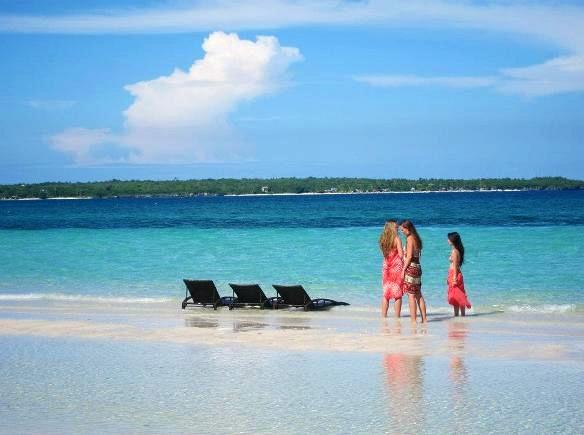bantayan-island-4
