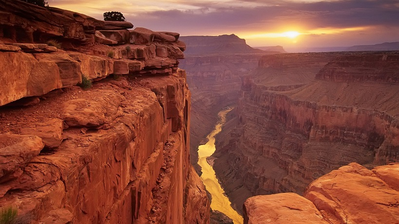 grand-canyon feature pic