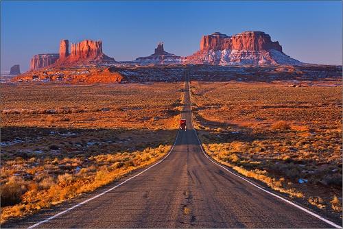 highway 12 utah