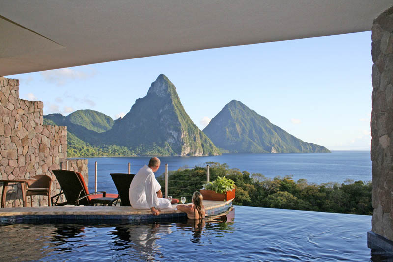 Photo credit: Jade Mountain