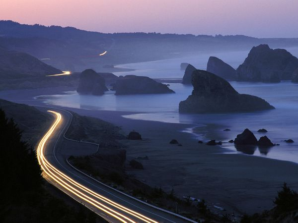 pacific-oregon-highway 101