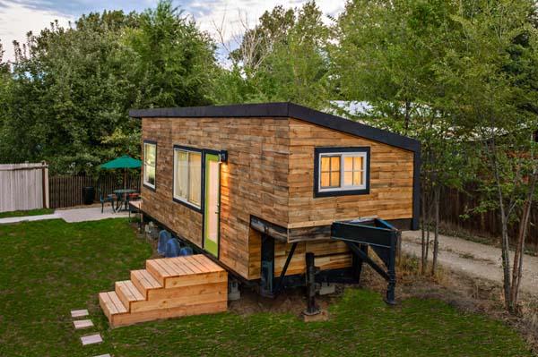 tiny-house 18