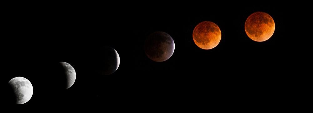 total-lunar-eclipse-april-15-tyler-leavitt