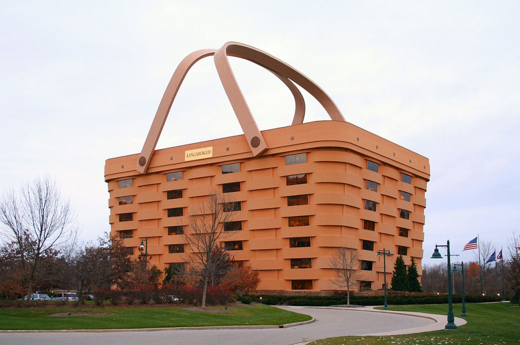-Newark-ohio-longaberger-headquarters-front