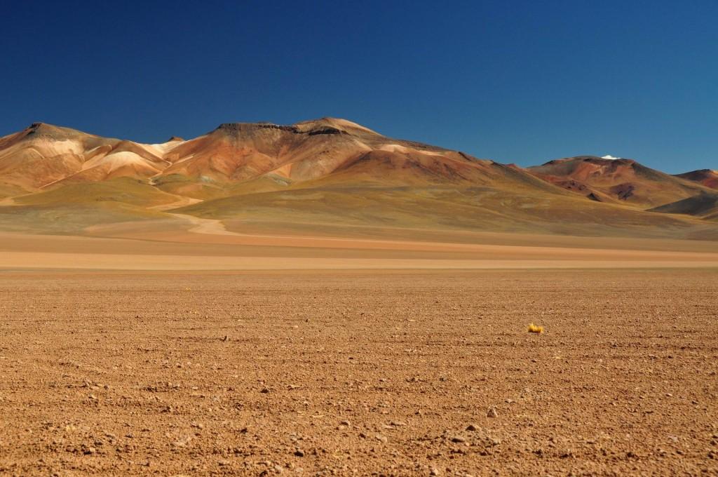 atacama_desert_in_bolivia