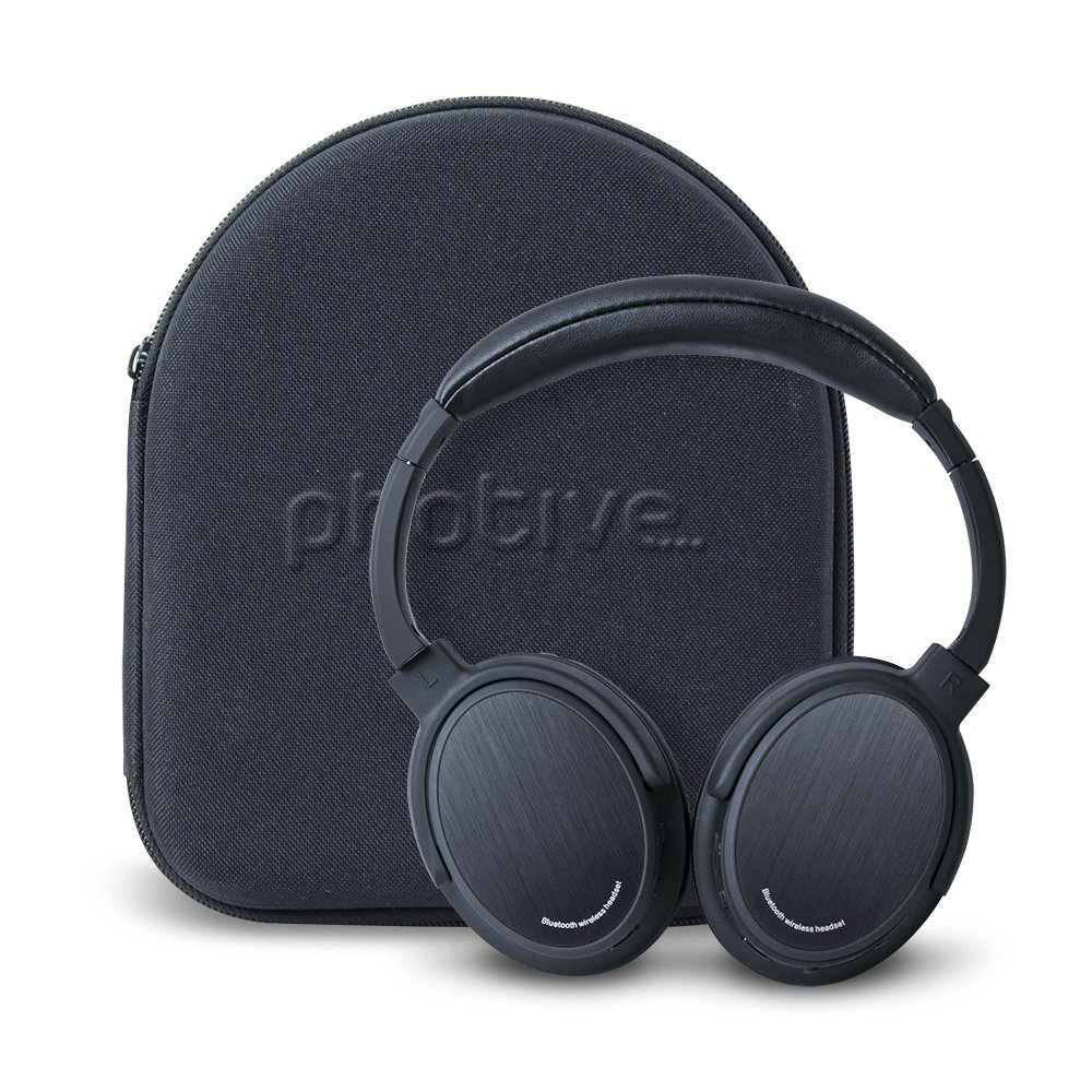 d70a53da644 9 Best Bluetooth Headphones for Travel for 2019 | Vacation Advice 101