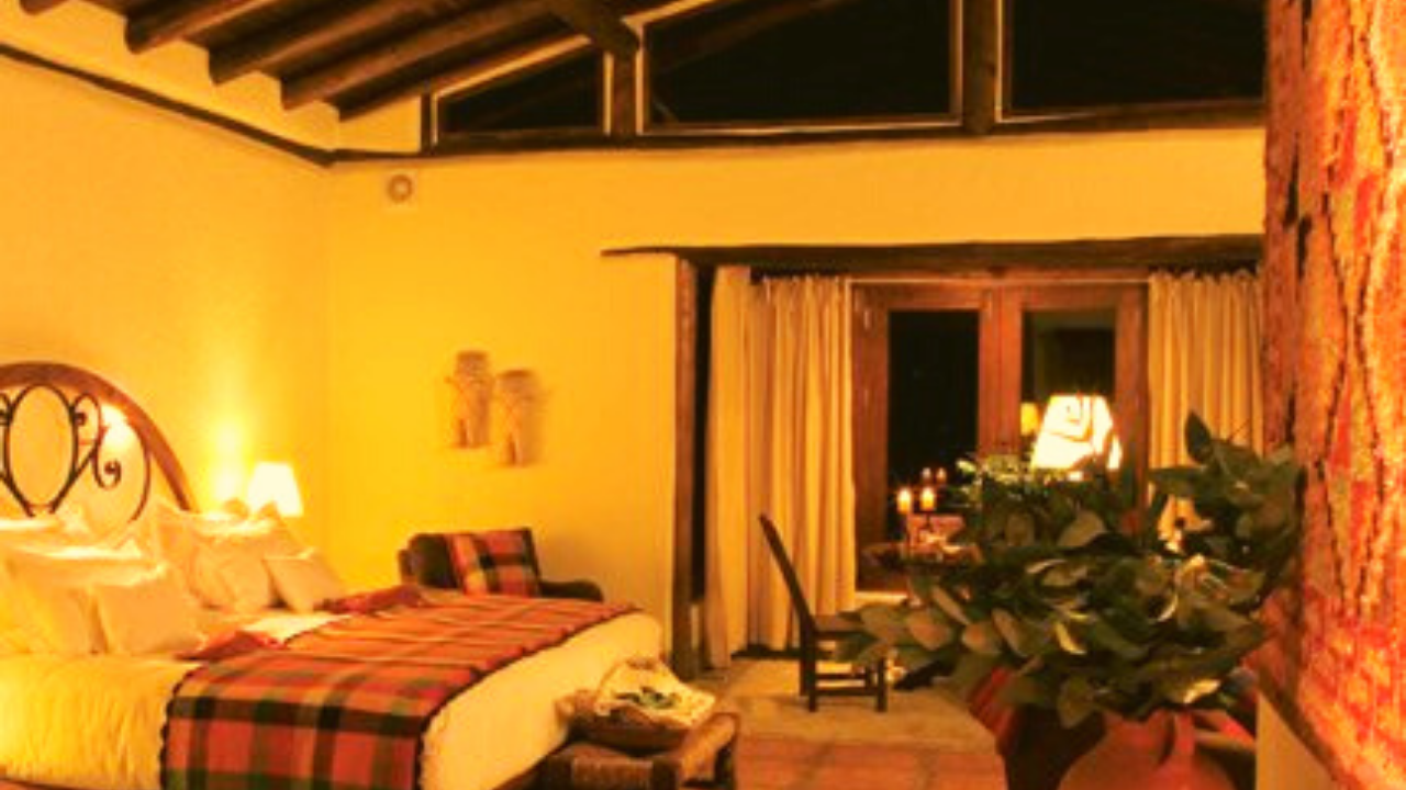 https://www.inkaterra.com/inkaterra/inkaterra-machu-picchu-pueblo-hotel/casitas/